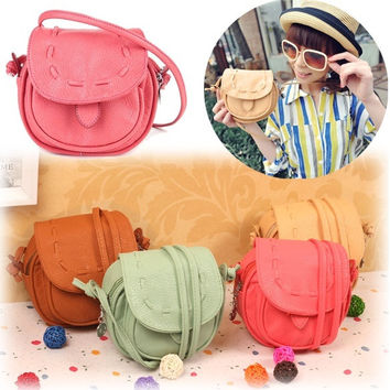Women Bags Small Handbag Satchel Messenger Cross Body Bag Shoulder Bag Purse Hot 7_S = 1916465668