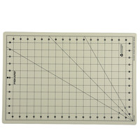 "Fiskars® Eco Cutting Mat (12"" x 18"") at Joann.com"