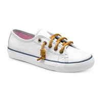 Sperry Girls´ Seacoast Sneakers | Dillards