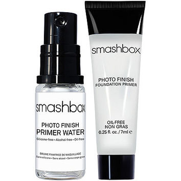Smashbox Studio On The Go: Primers | Ulta Beauty