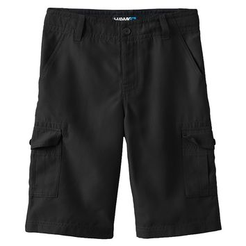92eab6c545 Best Tony Hawk Cargo Shorts Products on Wanelo
