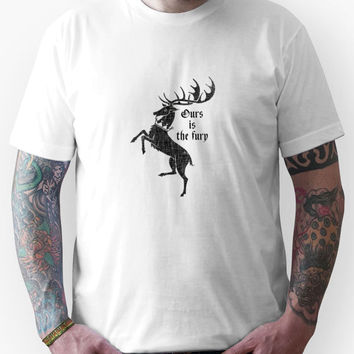 Baratheon  Unisex T-Shirt