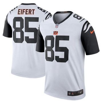 Men's Cleveland Browns Joe Haden Nike Anthracite Salute to Service Limited Jersey