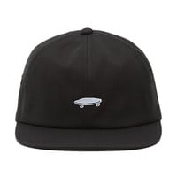 Salton Hat | Shop Mens Hats At Vans
