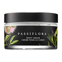 Passiflora Body Cream - NEST | Sephora