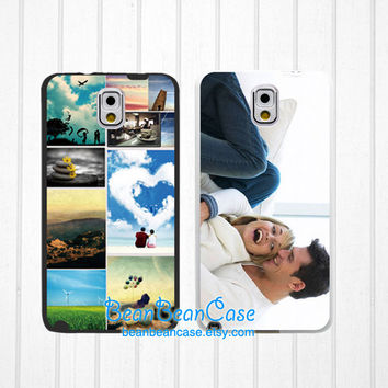 photo picture custom personzlied phone case for Nokia Lumia 1520 case, Lumia 525 520 630 635 case, Lumia 925 930 1320 1020 case