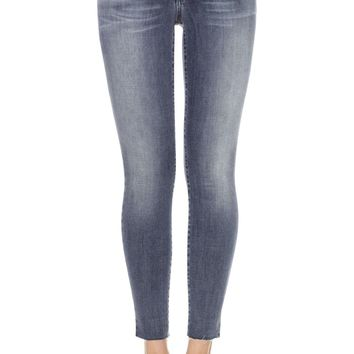 Joe's Flawless - Icon Ankle Skinny Jeans (Vani) | Nordstrom