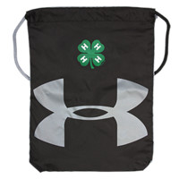 Under Armour Cinch Bag