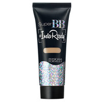 Super BB #InstaReady™ Beauty Balm BB Cream SPF 30