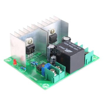 Inverter Driver Board Power Module Drive 300W Core Transformer DC 12V To 220V AC #G205M# Best Quality