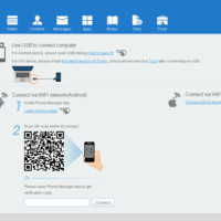 Apowersoft Phone Manager Pro 2.7.4 Crack Full Version Download