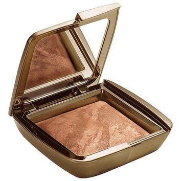 Ambient® Lighting Bronzer - Hourglass | Sephora