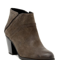 Domino Ankle Boot