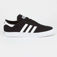 ADIDAS Adi-Ease Premiere Mens Shoes | Sneakers