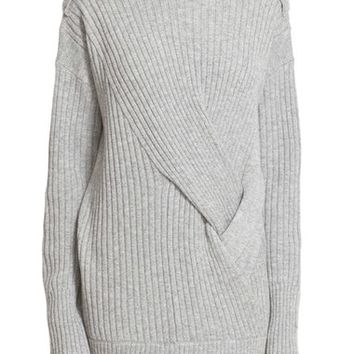 rag & bone 'Dale' Merino Wool Turtleneck Sweater | Nordstrom