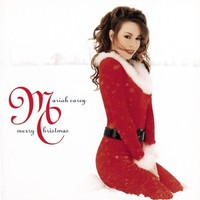 All I Want For Christmas Is You (Original Version)