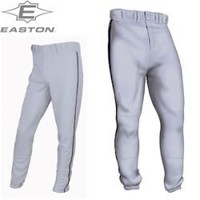 Easton Boys` Youth Pro Plus Baseball Pants