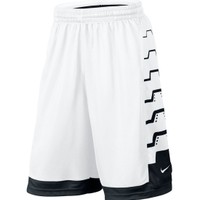 Nike Men's LeBron Driven Basketball Shorts