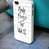 Pink Floyd wall iPhone 4 5 5c 6 Plus Case, Samsung Galaxy S3 S4 S5 Note 3 4 Case, iPod 4 5 Case, HtC One M7 M8 and Nexus Case