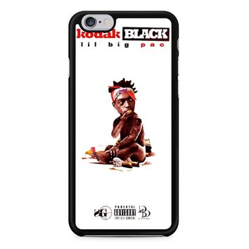 Kodak Black iPhone 6/6s Case