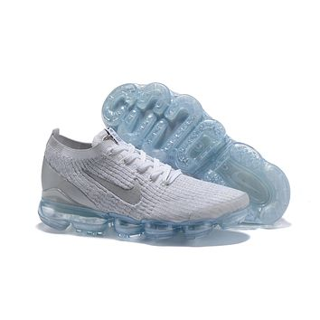 Nike Air  Max Atmospheric pad running shoes