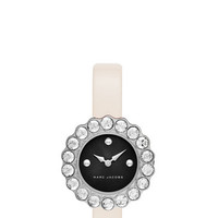 Tootsie 30MM Watch - Marc Jacobs
