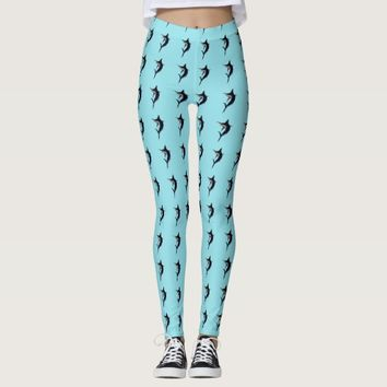 Marlin Leggings