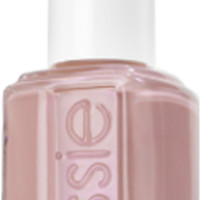 Essie Not Just A Pretty Face 0.5 oz - #690