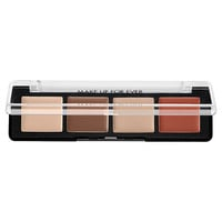 Pro Sculpting Face Palette - MAKE UP FOR EVER | Sephora
