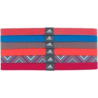 adidas Women's Graphic Headbands - Dick's Sporting Goods