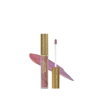 LA GIRL Magic Shifting Lip Color - Glitterati
