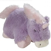 "My Pillow Pets Lavender Unicorn 18"":Amazon:Toys & Games"