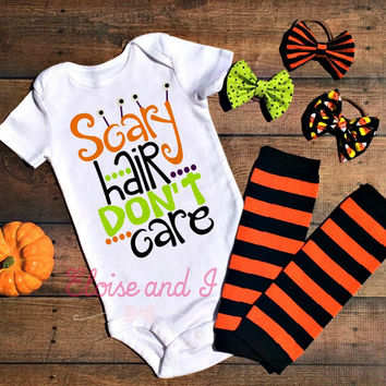 halloween baby outfit, halloween baby shower gift, halloween baby boy, halloween baby girl shirt halloween baby clothes, halloween costume,
