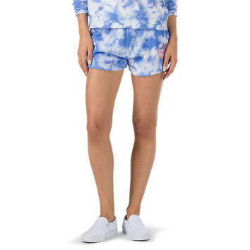 Mini Tide Palm Short | Shop at Vans