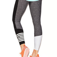 PINK Ultimate Yoga Leggings - PINK - Victoria's Secret
