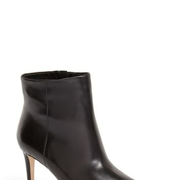 Women's Sam Edelman 'Karen' Pointy Toe Bootie,