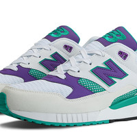530 Search Results - 2 Results Found | New Balance USA