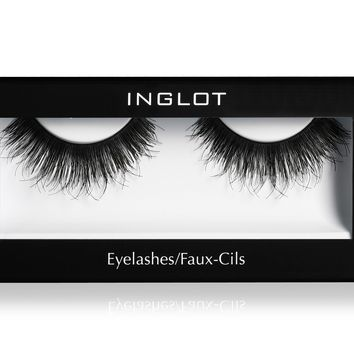 Eyelashes Sampler Set