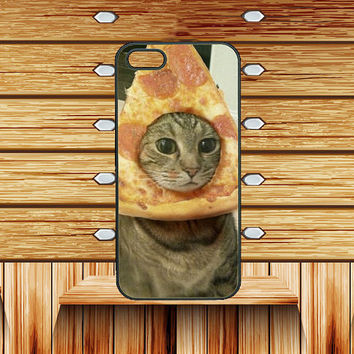 iphone 4 case,iphone 5 case,iphone 5s case,iphone 5c case,ipod 5 case,cat with food,Sony xperia z case,ipod 4 case,Nexus 5 case,htc one case