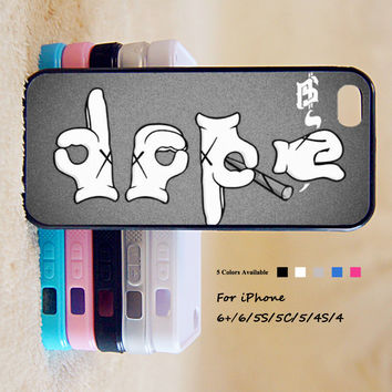 dope iphone cases leopard bling nike free run 5 0 glitter from glitter kicks 8367