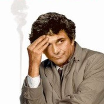 Watch Columbo Online HD Quality FREE Streaming