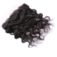 lace front wigs body wave hair closure frontal 13x4 ear to ear free parting