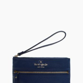 cobble hill bee - kate spade new york