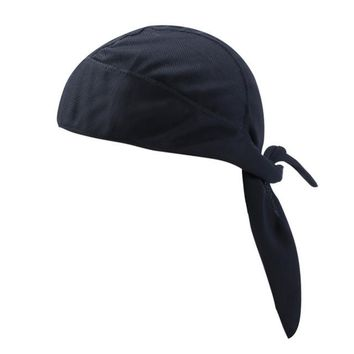 Outdoor Sports Headgear Warm Scarf Quick-drying Fabric Hat Tactical Mask Motorcycle Cycling Clip