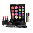 Fun-tastic Edition Makeup Kit by Makeup Artist Network
