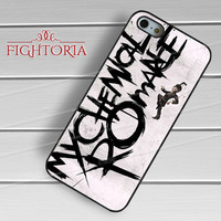 my chemical romance albums-1nay for iPhone 4/4S/5/5S/5C/6/ 6+,samsung S3/S4/S5,S6 Regular,S6 edge,samsung note 3/4