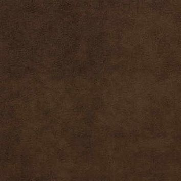 Mulberry Fabric FD514.66 Forte Suede Brownstone