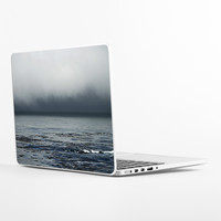 PC2 Laptop Skin