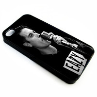 G Eazy II | iPhone 4/4s 5 5s 5c 6 6+ Case | Samsung Galaxy s3 s4 s5 s6 Case |