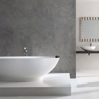 victoria-and-albert-baths-volcanic-limestone-bathtubs » Modenus Interior Design Blog